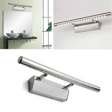 compare prices on stainless steel sconces online shopping buy low