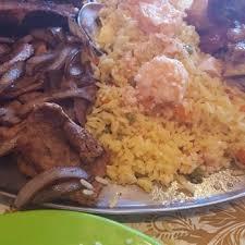 Fire Pit Grille by Fire Pit Grill 32 Reviews Portuguese 242 Atlantic City Blvd