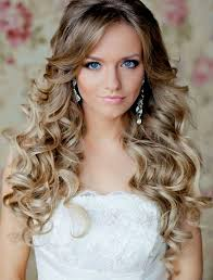 prom hairstyles for long hair to the side curly hairstyles for