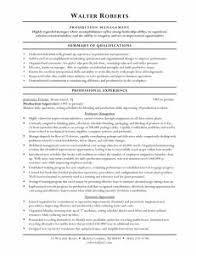 resume template brochure free download microsoft word blank