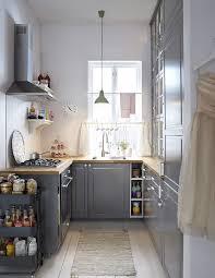 ikea kitchen ideas 2014 cuisine ikea metod les photos pour créer votre cuisine