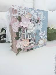 where to buy wedding albums wedding album shop online on livemaster with shipping by9grcom