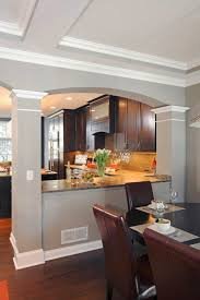 kitchen and dining ideas 20 kitchen and dining room ideas housiom