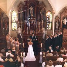 cheap wedding venues mn 110 best wedding venues minnesota images on wedding