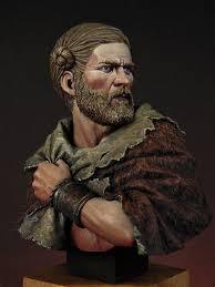 viking anglo saxon hairstyles viking anglo saxon hairstyles as melhores 25 ideias de lagertha