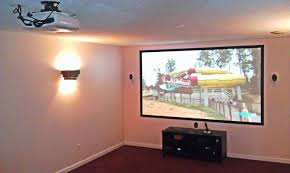 home theater wire concealment projector archives install heroes pc repair company tv