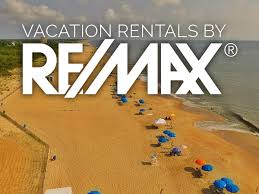 vacation rentals in rehoboth beach visit delaware beaches