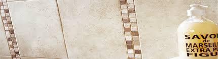 Cheap Bathroom Tile Crown Tiles Cheap Bathroom Tiles Crown Tiles