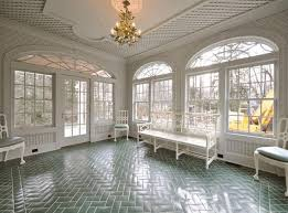 floor tile and decor 15 inspiring floor tile ideas for your living room home decor