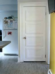 front door front door trim molding exterior front door molding