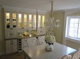 dining room wall decoration wondrous 73 cabinets in dining room ideas wall hung dining room