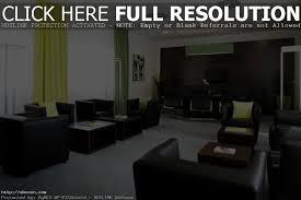 Home Interior Design Courses Interior Design Course Online Fees - Interior design courses home study