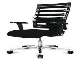 canapé chesterfield violet canapé canapé chesterfield cuir fantastique chaise canap c3 a9 3