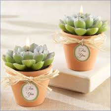 wedding favor candles candle wedding favors at american bridal