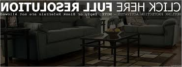 Living Room Furniture Sets Cheap by Best Of Affordable Sofa Sets Lovely Sofa Furnitures Sofa