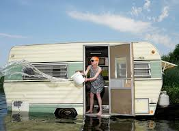 gr8lakescamper 7 motorhome maintenance mistakes