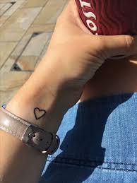 download small tattoo goals danielhuscroft com