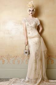 antique wedding dresses antique wedding dress wedding dresses wedding ideas and
