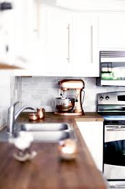 diy brass kitchen hardware u2014 kristi murphy diy blog