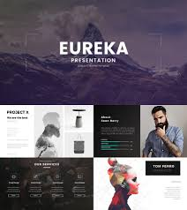 Idea Website by 15 Creative Powerpoint Templates For Presenting Your Innovative