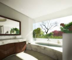 home designer and architect march 2016 top home design part 9