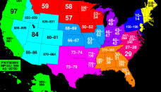 us area codes list wiki us map with blank state names e64f0ffba718da096369008d97c6bcdb