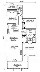 3 master bedroom floor plans bedroom small 3 bedroom house floor plans