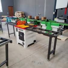 Second Hand Work Bench Used Wood Machines 4 U Saws Saws Band Resaw Bandsaw Beamsaws