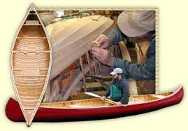 Free Wood Canoe Plans Pdf by 20130522 Boat