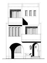100 multi unit home plans built green p 100 best multi unit