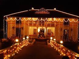 decoration for diwali at home diwali decoration ideas at home diwali decoration ideas at home