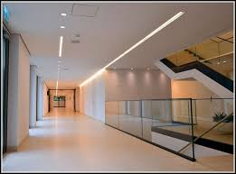 led beleuchtung flur led beleuchtung flur beleuchthung house und dekor galerie