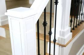 custom home design software reviews white stair railing with iron spindles plantas site