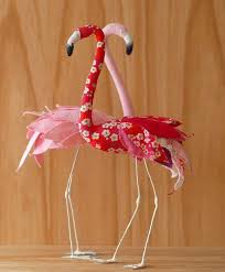 best 25 flamingo bird ideas on pink flamingos birds