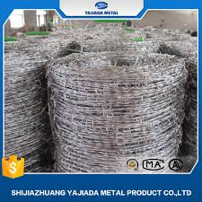 unit weight of barbed wire unit weight of barbed wire suppliers