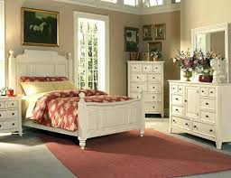 unusual distressed off white bedroom furniture rustic white