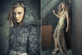 Natalie Dormer Love Scene Game Of Thrones U0027 Star Natalie Dormer U0027i U0027ve Been Blessed To Play