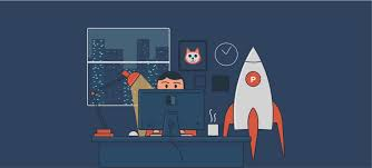 how to launch on product hunt u2013 product hunt