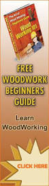 Free Wooden Projects Plans by The 25 Best Free Woodworking Plans Ideas On Pinterest Tic Tac