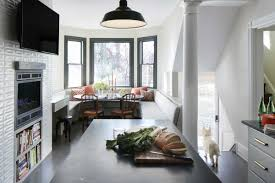 interior design portfolio house of funk nyc and montclair