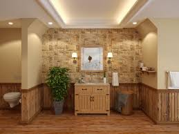 find your decolav bathroom vanity design style