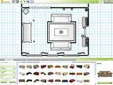 the 25 best room layout planner ideas on pinterest furniture