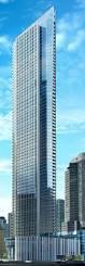 21 Angullia Park Floor Plan by 385 Best Buildings Images On Pinterest Building Facade Facades