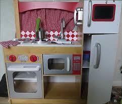 cuisine en bois jouet ikea cuisine bois jouet ikea idées de design moderne alfihomeedesign