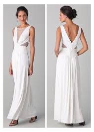 bcbg bridesmaid dresses designer wedding dresses 500 8 to grab gowns
