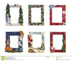 themed frames and sports themed picture frames stock images image
