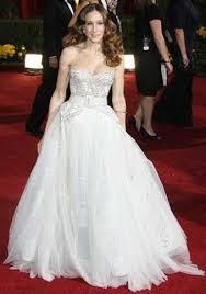 versace wedding dresses versace wedding gowns dresses smartweddinggown