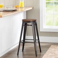 target kitchen island white bar stools your walmart bar stools for kitchen islands thug life