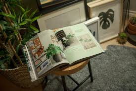 Urban Jungle Living And Styling by Book Review Urban Jungle Living U0026 Styling With Plants The