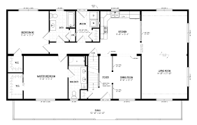 28 modular home floor plans indiana prefab homes indiana modular home floor plans indiana in indiana with pricing modular homes best home design